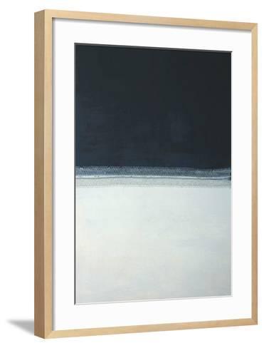 Surfaces, c.2005-Francoise Val?rie-Framed Art Print