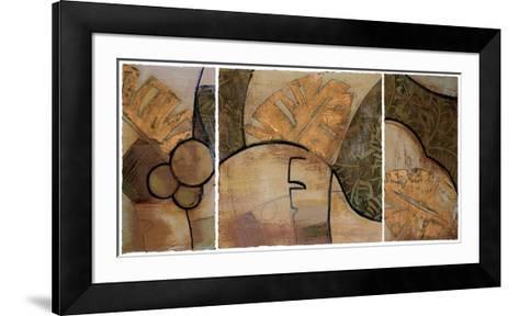 Print-Leslie Bernsen-Framed Art Print