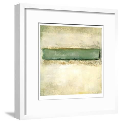 Infinite Tone VI-Chariklia Zarris-Framed Art Print