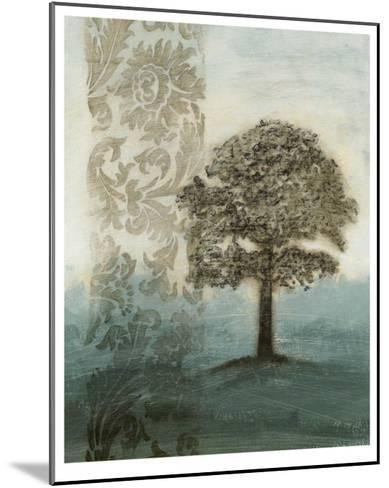 Misty Memory I-Megan Meagher-Mounted Limited Edition