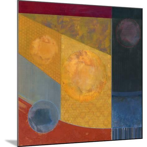 What'll It Be, no. 1-Alan Mazzetti-Mounted Art Print