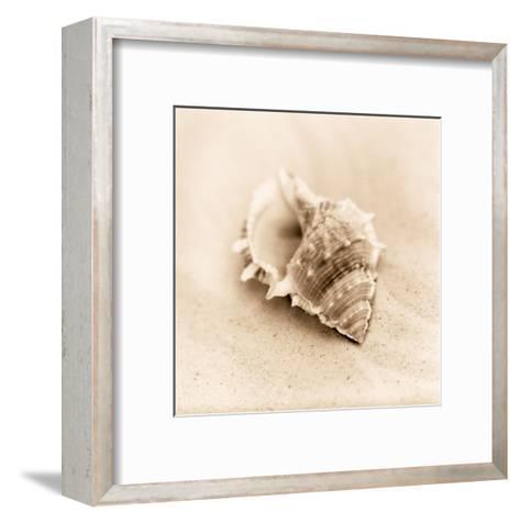 Il Oceano III-Alan Blaustein-Framed Art Print