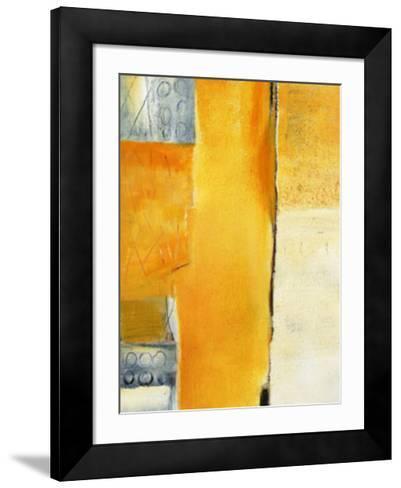 Untitled, c.2007-Gudrun Brampsiepe-Framed Art Print