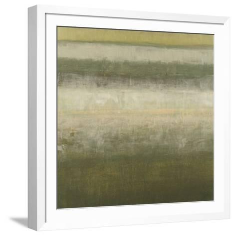 Glow I-Randy Hibberd-Framed Art Print