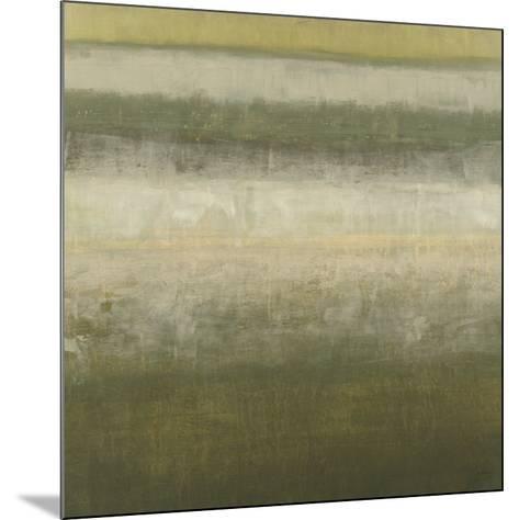 Glow I-Randy Hibberd-Mounted Art Print
