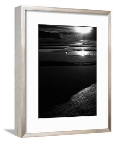 Rocochet-Pascale De Lattre-Framed Art Print