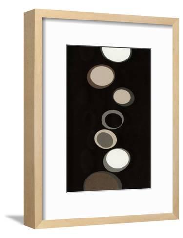 Imagination II--Framed Art Print
