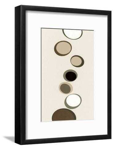 Imagination IIII--Framed Art Print