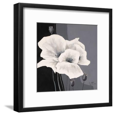 Decora I-Jettie Roseboom-Framed Art Print