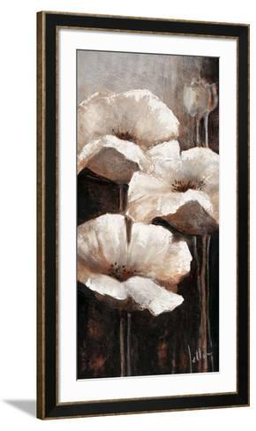 Ambiance III-Jettie Roseboom-Framed Art Print