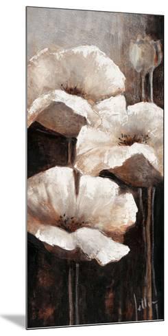Ambiance III-Jettie Roseboom-Mounted Art Print