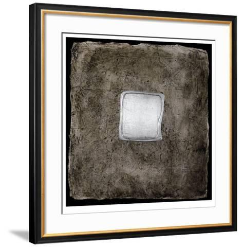 Eye Candy II-Jennifer Perlmutter-Framed Art Print