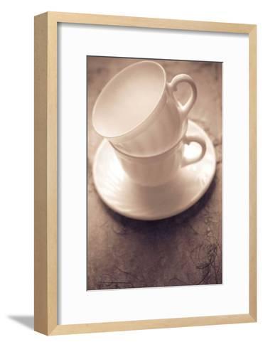 Leve Tot-Jean-Fran?ois Dupuis-Framed Art Print