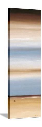 Luminous IV-Hans Paus-Stretched Canvas Print