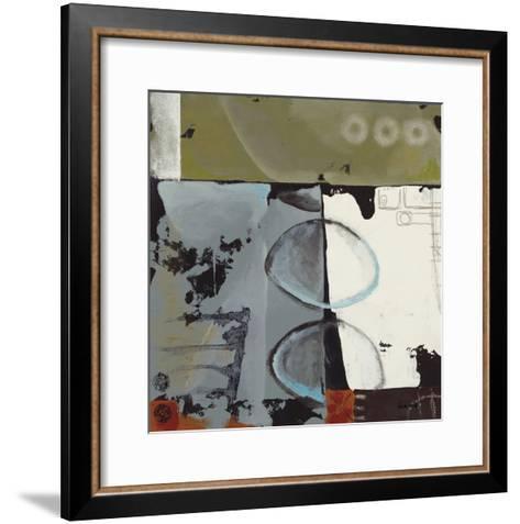 Autumn I-Julie Havel-Framed Art Print
