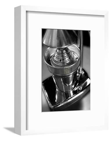 Utensils IV-Malcolm Sanders-Framed Art Print