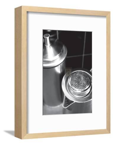 Utensils V-Malcolm Sanders-Framed Art Print