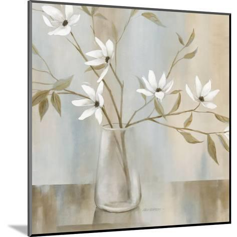Pastel Light I-Carol Robinson-Mounted Art Print