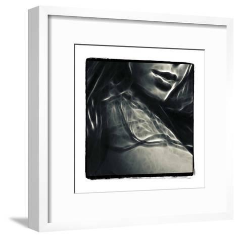 II Mor Amore-Jean-Fran?ois Dupuis-Framed Art Print