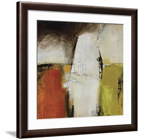 Boks I-Nicole Etienne-Framed Art Print