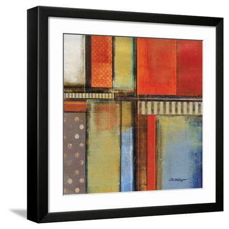 Finding Hope I-Joel Holsinger-Framed Art Print