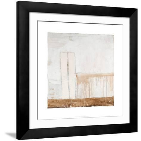 Sans Titre, 2008-Didier Jacquier-Framed Art Print