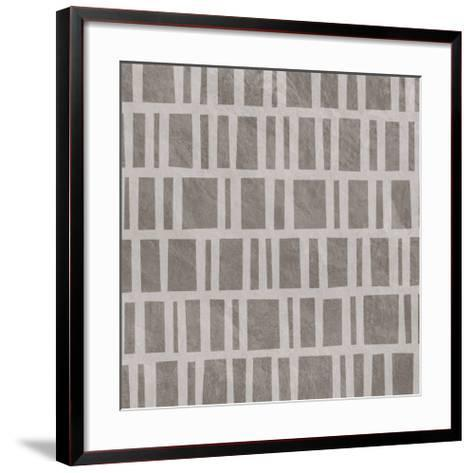 Sans Titre, 2008-Monti-xhoffer-Framed Art Print