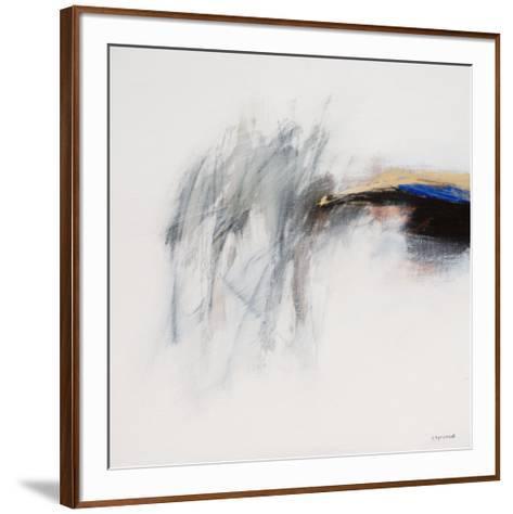Le Reveil, 2008-Andr? Sprumont-Framed Art Print