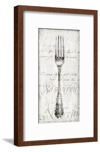 Fourchette-Tandi Venter-Framed Art Print