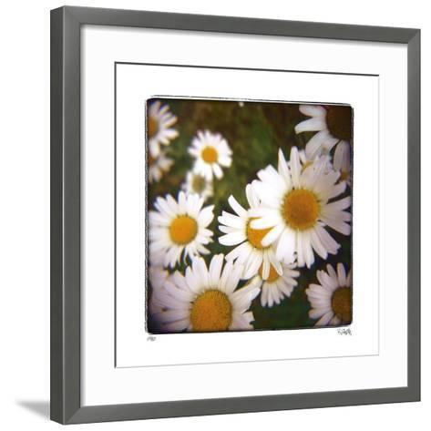 Sunny Side Up-Rebecca Tolk-Framed Art Print