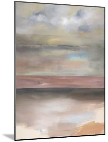 Beyond-Nancy Ortenstone-Mounted Art Print