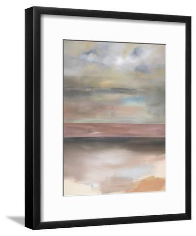 Beyond-Nancy Ortenstone-Framed Art Print