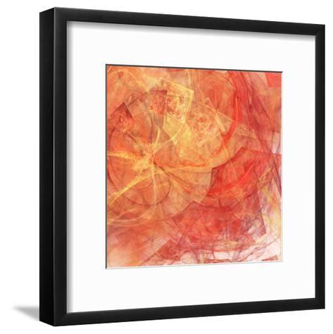 Avatar I-Jean-Fran?ois Dupuis-Framed Art Print