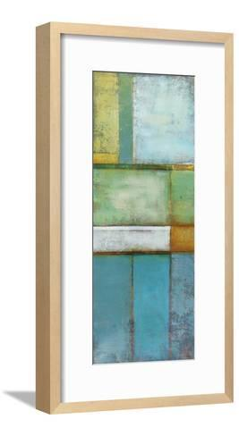 Subsequence II-Giovanni-Framed Art Print