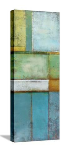 Subsequence II-Giovanni-Stretched Canvas Print