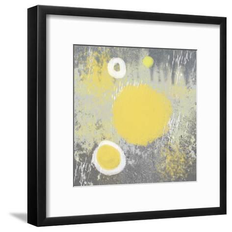 Soft Glow-Erin Clark-Framed Art Print