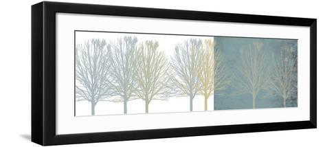 A Moment of Peace-Erin Clark-Framed Art Print