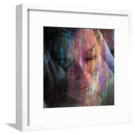 Avalon-Jean-Fran?ois Dupuis-Framed Art Print