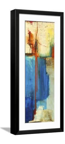 Fragile II-Erin Ashley-Framed Art Print