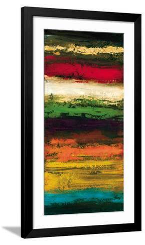 Nightlite II-W^ Blake-Framed Art Print