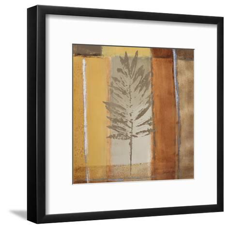 The Nearness of Autumn I-Lanie Loreth-Framed Art Print