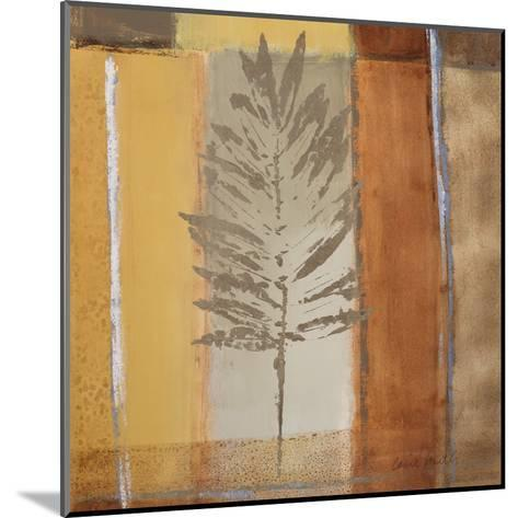 The Nearness of Autumn I-Lanie Loreth-Mounted Art Print