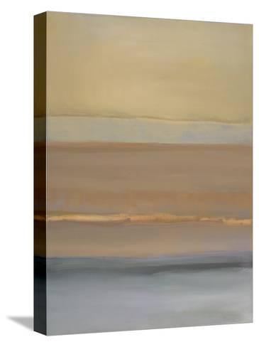 Quiet Light II-Nancy Ortenstone-Stretched Canvas Print