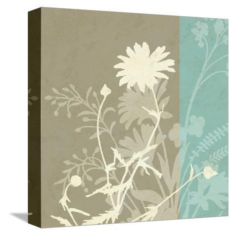 Spring Dream I-Paula Scaletta-Stretched Canvas Print