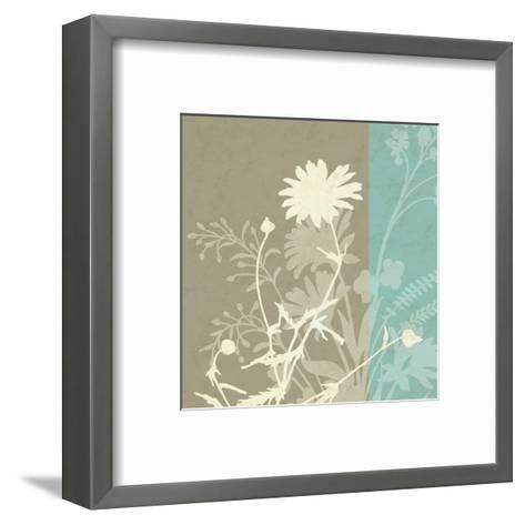 Spring Dream I-Paula Scaletta-Framed Art Print