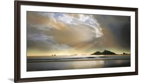 Only One More Chance Art Print By William Vanscoy Art Com