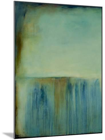 Whispering Souls I-Erin Ashley-Mounted Art Print