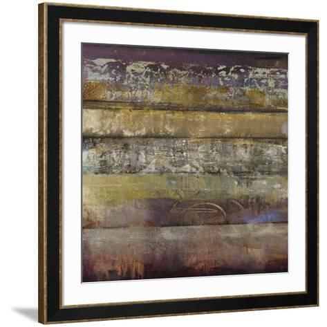 Evoke IV-Douglas-Framed Art Print
