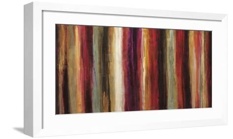 Endless Possibilities-Wani Pasion-Framed Art Print