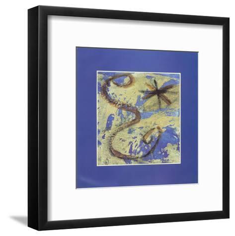 Fantasy I-Avelli-Framed Art Print
